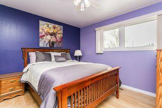 Photo 21: 16114 83 Avenue in Edmonton: Zone 22 House for sale : MLS®# E4191972