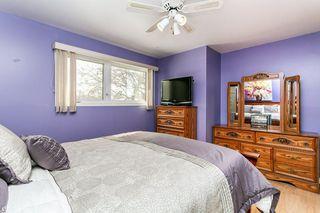 Photo 20: 16114 83 Avenue in Edmonton: Zone 22 House for sale : MLS®# E4191972