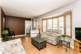 Photo 7: 16114 83 Avenue in Edmonton: Zone 22 House for sale : MLS®# E4191972
