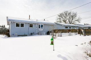 Photo 35: 16114 83 Avenue in Edmonton: Zone 22 House for sale : MLS®# E4191972