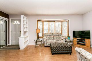Photo 8: 16114 83 Avenue in Edmonton: Zone 22 House for sale : MLS®# E4191972
