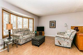 Photo 6: 16114 83 Avenue in Edmonton: Zone 22 House for sale : MLS®# E4191972
