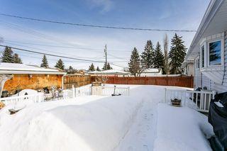 Photo 33: 16114 83 Avenue in Edmonton: Zone 22 House for sale : MLS®# E4191972