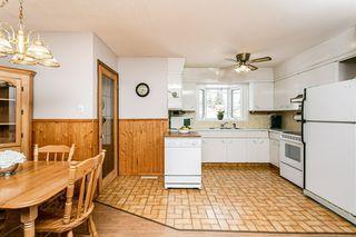 Photo 19: 16114 83 Avenue in Edmonton: Zone 22 House for sale : MLS®# E4191972
