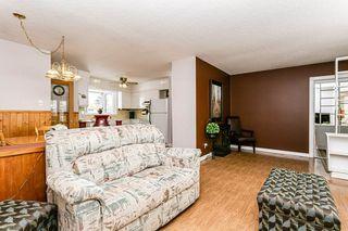 Photo 11: 16114 83 Avenue in Edmonton: Zone 22 House for sale : MLS®# E4191972