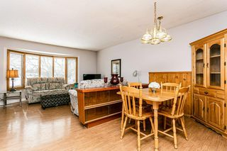 Photo 12: 16114 83 Avenue in Edmonton: Zone 22 House for sale : MLS®# E4191972
