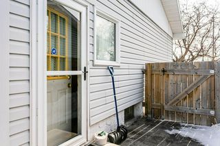 Photo 29: 16114 83 Avenue in Edmonton: Zone 22 House for sale : MLS®# E4191972