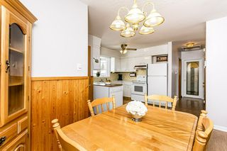 Photo 14: 16114 83 Avenue in Edmonton: Zone 22 House for sale : MLS®# E4191972