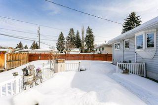 Photo 32: 16114 83 Avenue in Edmonton: Zone 22 House for sale : MLS®# E4191972
