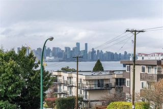 "Photo 22: 203 310 E 3RD Street in North Vancouver: Lower Lonsdale Condo for sale in ""Hillshire Place"" : MLS®# R2447906"