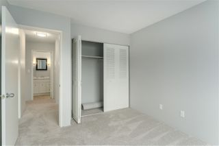 "Photo 19: 203 310 E 3RD Street in North Vancouver: Lower Lonsdale Condo for sale in ""Hillshire Place"" : MLS®# R2447906"