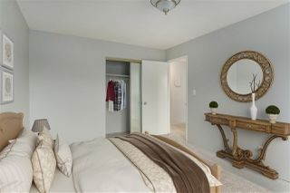 "Photo 16: 203 310 E 3RD Street in North Vancouver: Lower Lonsdale Condo for sale in ""Hillshire Place"" : MLS®# R2447906"