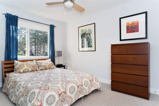 Photo 13: 216 555 W 14TH AVENUE in Vancouver: Fairview VW Condo for sale (Vancouver West)  : MLS®# R2447183