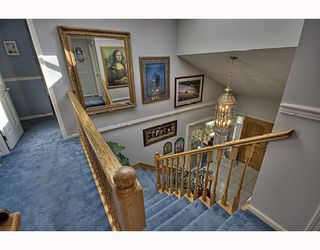 Photo 10: 5771 LAURELWOOD Court in Richmond: Granville House for sale : MLS®# V783440