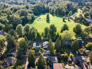 Photo 10: 6350 ALMA Street in Vancouver: Southlands House for sale (Vancouver West)  : MLS®# R2464889