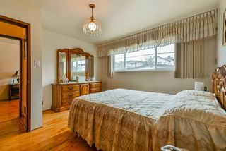 Photo 8: 3256 GRANT STREET in Vancouver: Renfrew VE House for sale (Vancouver East)  : MLS®# R2443230