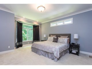 "Photo 12: 2267 CAMERON Crescent in Abbotsford: Abbotsford East House for sale in ""Deerwood Estates"" : MLS®# R2467043"