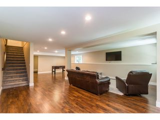 "Photo 17: 2267 CAMERON Crescent in Abbotsford: Abbotsford East House for sale in ""Deerwood Estates"" : MLS®# R2467043"