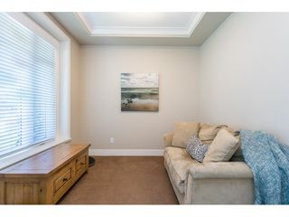"Photo 11: 2267 CAMERON Crescent in Abbotsford: Abbotsford East House for sale in ""Deerwood Estates"" : MLS®# R2467043"
