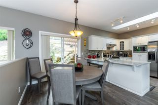 """Photo 9: 36 47470 CHARTWELL Drive in Chilliwack: Little Mountain House for sale in """"Grandview Ridge Estates"""" : MLS®# R2469072"""
