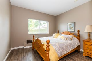 "Photo 16: 36 47470 CHARTWELL Drive in Chilliwack: Little Mountain House for sale in ""Grandview Ridge Estates"" : MLS®# R2469072"