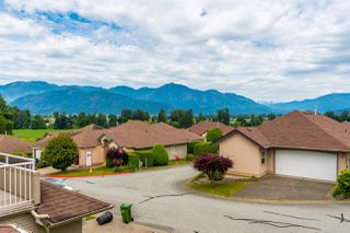"Photo 26: 36 47470 CHARTWELL Drive in Chilliwack: Little Mountain House for sale in ""Grandview Ridge Estates"" : MLS®# R2469072"