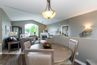 """Photo 8: 36 47470 CHARTWELL Drive in Chilliwack: Little Mountain House for sale in """"Grandview Ridge Estates"""" : MLS®# R2469072"""