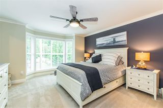 """Photo 21: 19 33460 LYNN Avenue in Abbotsford: Abbotsford East Townhouse for sale in """"ASTON ROW"""" : MLS®# R2476784"""