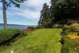 Photo 28: 916 Lands End Rd in North Saanich: NS Deep Cove House for sale : MLS®# 831502