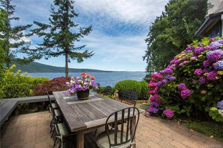 Photo 39: 916 Lands End Rd in North Saanich: NS Deep Cove House for sale : MLS®# 831502