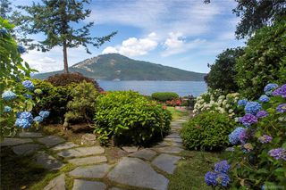 Photo 34: 916 Lands End Rd in North Saanich: NS Deep Cove House for sale : MLS®# 831502