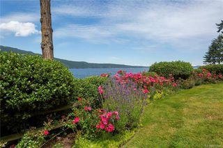 Photo 29: 916 Lands End Rd in North Saanich: NS Deep Cove House for sale : MLS®# 831502