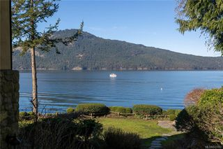 Photo 25: 916 Lands End Rd in North Saanich: NS Deep Cove House for sale : MLS®# 831502