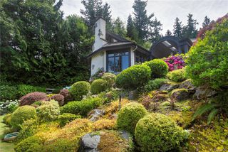 Photo 32: 916 Lands End Rd in North Saanich: NS Deep Cove House for sale : MLS®# 831502
