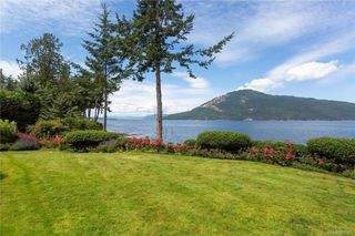 Photo 31: 916 Lands End Rd in North Saanich: NS Deep Cove House for sale : MLS®# 831502