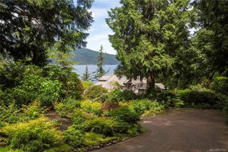 Photo 45: 916 Lands End Rd in North Saanich: NS Deep Cove House for sale : MLS®# 831502