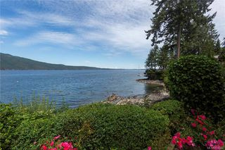 Photo 26: 916 Lands End Rd in North Saanich: NS Deep Cove House for sale : MLS®# 831502