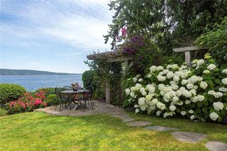 Photo 30: 916 Lands End Rd in North Saanich: NS Deep Cove House for sale : MLS®# 831502