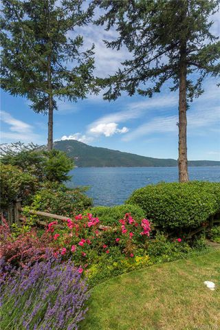 Photo 27: 916 Lands End Rd in North Saanich: NS Deep Cove House for sale : MLS®# 831502