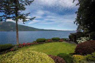 Photo 36: 916 Lands End Rd in North Saanich: NS Deep Cove House for sale : MLS®# 831502