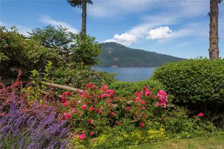 Photo 33: 916 Lands End Rd in North Saanich: NS Deep Cove House for sale : MLS®# 831502