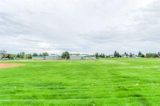 Photo 43:  in Edmonton: Zone 28 House for sale : MLS®# E4208206