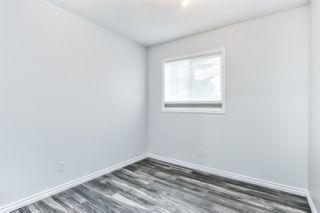 Photo 25:  in Edmonton: Zone 28 House for sale : MLS®# E4208206