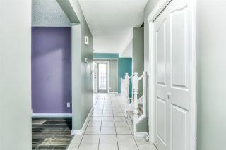 Photo 5:  in Edmonton: Zone 28 House for sale : MLS®# E4208206