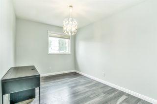 Photo 23:  in Edmonton: Zone 28 House for sale : MLS®# E4208206