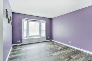 Photo 7:  in Edmonton: Zone 28 House for sale : MLS®# E4208206