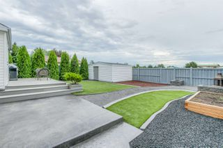 Photo 40:  in Edmonton: Zone 28 House for sale : MLS®# E4208206