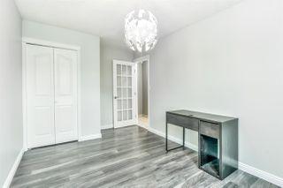 Photo 24:  in Edmonton: Zone 28 House for sale : MLS®# E4208206