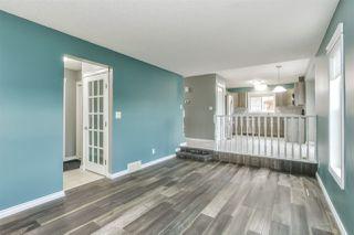 Photo 16:  in Edmonton: Zone 28 House for sale : MLS®# E4208206