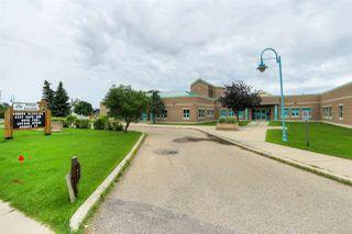 Photo 44:  in Edmonton: Zone 28 House for sale : MLS®# E4208206